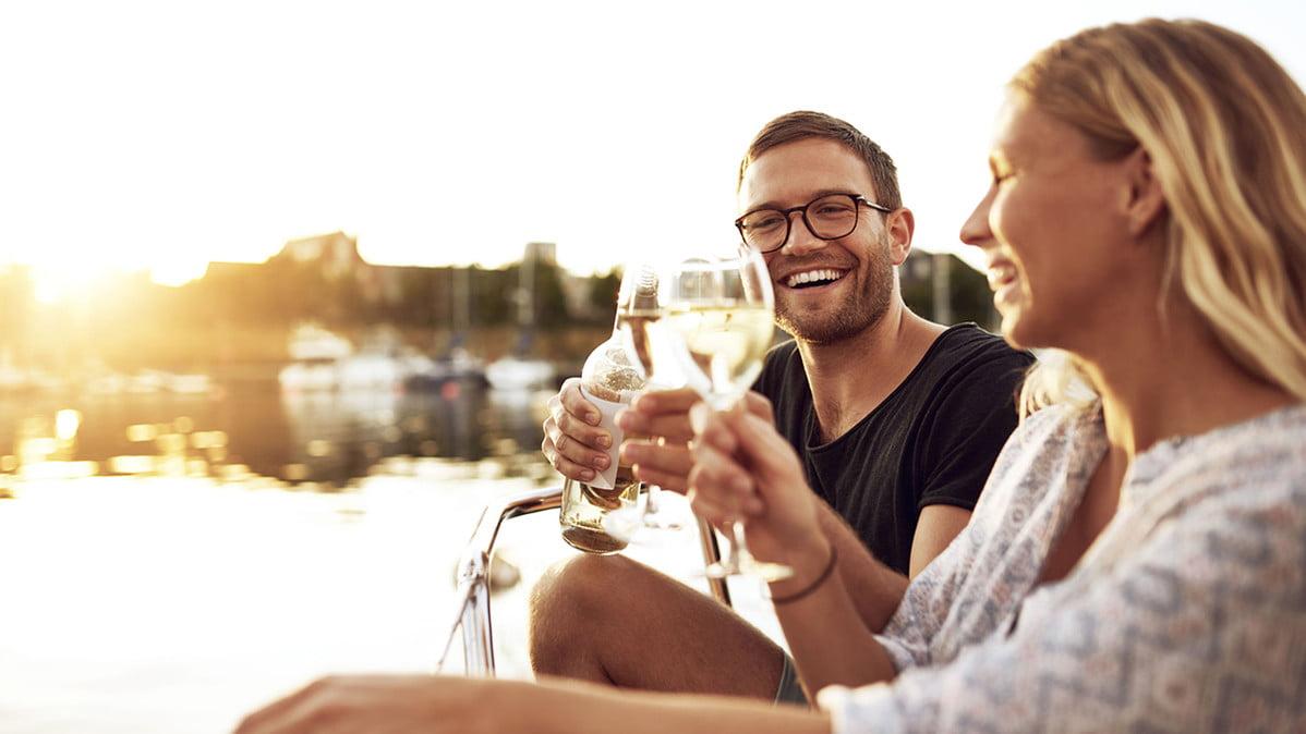 CRISTIARI ¿buscas un vino blanco super diferente?